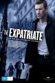 Зад граница / The Expatriate 2013