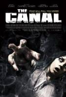 Каналът / The Canal 2014