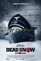 Мъртъв сняг 2 / Dead Snow 2: Red vs. Dead 2014