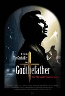 God The Father 2014