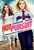 Гореща гонка / Hot Pursuit 2015