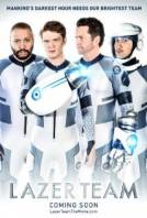 Lazer team 2015