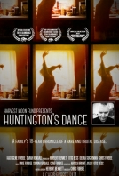 Танцът на Хънтингтън / Huntington's Dance - 2014