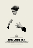 Лобстер / The lobster 2015