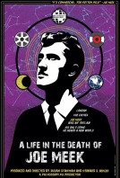 A life in death of Joe Meek / Живот в смъртта на Джо Мийк 2015