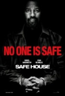 Убежище / Safe house (2012)