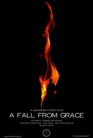 A fall from grace 2015