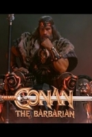 Легенда за Конан / Legend of Conan 2016