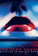 Неоновият демон / The Neon Demon 2016