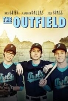 Непозната земя / The outfield 2016