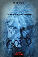 Cold / Студ 2016