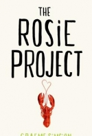 The Rosie project 2016