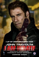 Аз съм гняв / I am wrath 2016