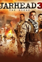 Снайперисти / Jarhead 3: The Siege 2016