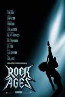 Време за рок/Rock of Ages (2012)
