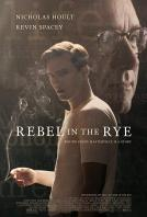 Спасителят в ръжта / Rebel in the Rye