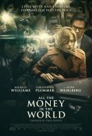 Всички пари на света / All the Money in the World (2017)