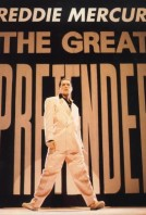 The Great Pretender (2013)