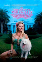 Кралицата на Версай / The Queen of Versailles