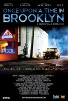 Имало едно време в Бруклин / Once Upon a Time in Brooklyn