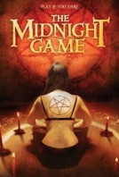 Среднощната игра / The Midnight Game