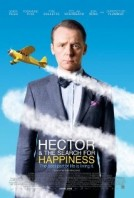 Хектор и търсенето на щастие / Hector And The Search For Happiness