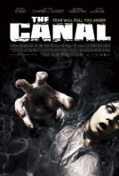 Каналът / The Canal