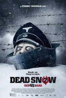 Мъртъв сняг 2 / Dead Snow 2: Red vs. Dead