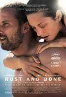 Ръжда и кости / Rust and Bone 2012