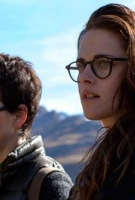 Облаците на Силс Мария/ Clouds of Sils Maria