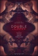 Double Lover (2018)
