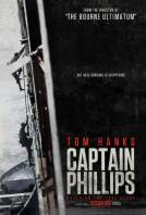 Капитан Филипс / Captain Phillips 2013