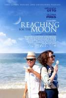 Reaching for the Moon 2013