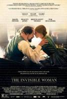 Невидимата жена / The Invisible Woman 2013