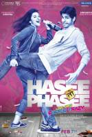 Hasee Toh Phasee 2013
